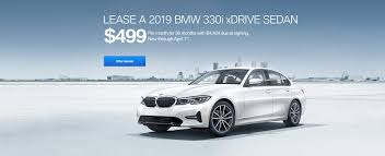 100 Craigslist Tampa Cars And Trucks Reeves BMW BMW Dealership BMW