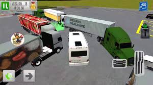 Car Games 2017 | Gas Station 2 Highway Service - Android Gameplay ... Zombie 3d Truck Parking Apk Download Free Simulation Game For 1mobilecom Monster Game App Ranking And Store Data Annie Driving School Games Amazon Car Quarry Driver 3 Giant Trucks Simulator Android Tow Police Extreme Stunt Offroad Transport Gameplay Hd Video Dailymotion Mania Game Mobirate 2 Download