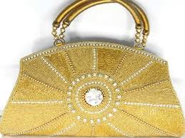 women u0027s handbags online australia youtube
