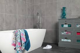 marbrex granite tile effect pvc bathroom cladding shower wall