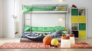 bunk bed frame ikea