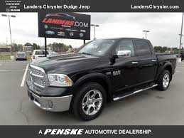 Pre-Owned 2013 Ram 1500 4WD Crew Cab - Laramie Truck At Landers ... Rams Laramie Longhorn Crew Cab Is The Luxe Pickup Truck Thats As Hdware Gatorback Mud Flaps Ram With Black 2019 Ram 1500 Is One Fancy Truck Roadshow Trucks Has A Brand New Spokesperson Jim Shorkey Chrysler Dodge Launches Luxury Model Limited 2017 3500 Dually By Cadillacbrony On 2014 Reviews And Rating Motor Trend Used 2016 Rwd For Sale In Pauls Takes 3 Rivals In Fullsize Lifted 4x4 Rvs And Buses Cool 2500 Review Aftermarket Parts