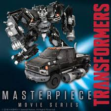 Transformers Movie Masterpiece MPM-06 Ironhide Official Image ... The Worlds Best Photos Of Gmc And Topkick Flickr Hive Mind Gmc C4500 Lifted Car Reviews 1920 By Tprsclubmanchester 2007 Gmc Topkick 4x4 Transformer Ironhide Pickup Autoweek Transformers Truck Gm Congela Produo Do E Chevrolet Kodiak Topkick For Sale Nationwide Autotrader Hasbro Masterpiece Movie Series Mpm06 From Transforming A A 2018 Sierra 1500 Denali Towing Test Authority