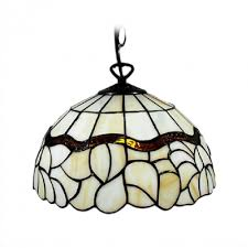 Tiffany Style Lamps Vintage by Fashion Style Mini 12 In Wide And Less Tiffany Lights