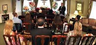 Funeral Services in Massapequa Park