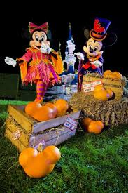 Halloween At Greenfield Village by 130 Best Halloween At Walt Disney World Images On Pinterest
