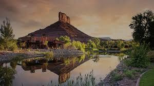 100 Utah Luxury Resorts Colorado Resort Family Ranch Adventure Vacation Packages