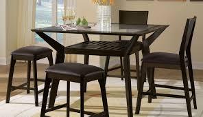 Chairs Kerala Aisle Teak Delectable Patio Wooden Acacia Table Reclaimed Designs Olx Piece Dining Photos Outdoor