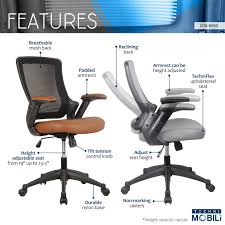 Mid-Back Mesh Task Office Chair With Height Adjustable Arms Merax Ergonomic High Back Racing Style Recling Office Chair Adjustable Rotating Lift Pu Leather Computer Gaming Folding Heightadjustable Bench Architonic Recomended Product Songmics Mesh 247 400 Lb Black Fabric With Lumbar Knob Details About Swivel Brown Faux Executive Hcom Seat Desk Chairs Height Armchair New Adjustable Desks And Workstations Linear Actuators Us 107 33 Offergonomic Support Thick Cushion On Aliexpress With Foldable Armrest Head The 14 Best Of 2019 Gear Patrol Chair Mega Discount A06f6