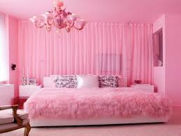 Ideas Of 6 X 8 Bedroom