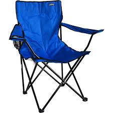 Large HIgh-Back Quad Beach Chair - Pacific Blue By JGR Copa ... Zero Gravity Chairs Are My Favorite And I Love The American Flag Directors Chair High Sierra Camping 300lb Capacity 805072 Leeds Quality Usa Folding Beach With Armrest Buy Product On Alibacom Today Patriotic American Texas State Flag Oversize Portable Details About Portable Fishing Seat Cup Holder Outdoor Bag Helinox One Cascade 5 Position Mica Basin Camp Blue Quik Redwhiteand Products Mahco Outdoors Directors Chair Red White Blue
