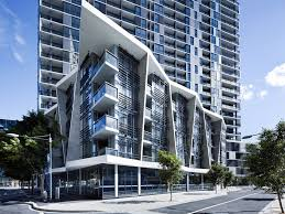 Grand Mercure Apartments Docklands - AccorHotels Fully Serviced Apartments Carlton Plum Melbourne Brighton Accommodation Serviced North Platinum Formerly Short And Long Stay Fully Furnished In Cbd Deals Reviews Best Price On Rnr City Aus Furnished Docklands Private Collection Of