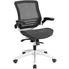 500 Lb Rated Office Chairs by Modern Contemporary Ergonomic Furniture Eurway