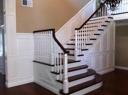 Small Bathroom Wainscoting Ideas by Home Decoration Tarva Hack Around A Bed With Ideas U