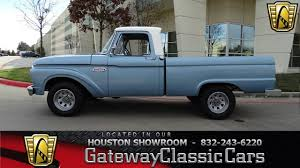 1965 Ford F100 For Sale Near O Fallon, Illinois 62269 - Classics ... 1965 Ford F100 Pickup Presented As Lot F165 At Monterey Ca Icon Creates Modern Classic From Fseries Crew Cab Fordtruck F250 65ft9974d Desert Valley Auto Parts Hot Rod Network Project Truck Chevrolet Small Blockpowered Ford Truck Bad 65f Pin By Anthonylane Rawlings On Ibeam G501 Kissimmee 2016 F 100 Custom Id 27028 With A Dodge Ram Powertrain Engine Swap Depot Classic Cars 300 6 Cylinder