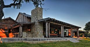 100 Cornerstone House Plans Modern Rustic Barn Style Retreat Hill Country Homes Ranch Home