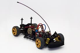 Radio-controlled Car - Wikiwand Traxxas Rustler Xl5 110 Stadium Truck Rtr 2wd No Battery Charger Rustler The Best Traxxas Rc Cars You Need To Know Review Proline Pro2 Short Course Kit Big Squid Rc Rc10t61 Team Edition Scale Electric Off Road Vxl Hobby Pro Buy Now Pay Later 370544 Rock N Roll Hsp 4wd Car Monster Climbing Offroad Cars And Buying Guide Geeks Losi 22s 110scale Brushless Newb Electrix Circuit 110th Page 3 Tech Forums