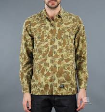 carhartt l s mission shirt green long sleeve shirts i011685