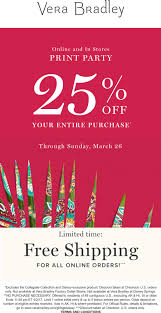 Vera Bradley Coupons - 25% Off Today At Vera Bradley Vera Bradley Handbags Coupons July 2012 Iconic Large Travel Duffel Water Bouquet Luggage Outlet Sale 30 Off Slickdealsnet Cj Banks Coupon Codes September 2018 Discount 25 Off Free Shipping Southern Savers My First Designer Handbag Exquisite Gift Wrap For Lifes Special Occasions By Acauan Giuriolo Coupon Code Promo Black Friday Ads Deal Doorbusters Couponshy Weekend Deals Save Extra Codes Inner
