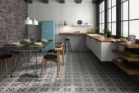 renovation carrelage sol cuisine carrelage sol sejour salon tapis de sol cuisine carrelage salon
