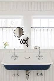 37 Attractive Modern Bathroom Design Ideas For Small 40 Small Bathroom Ideas Small Bathroom Design Solutions