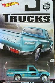 Cheap 620 Datsun Parts, Find 620 Datsun Parts Deals On Line At ... 83 Nissan 720 Parts New Used Datsun Car Truck For Sale Page Homebuilt Hero Joes Allin 1965 L320 Slamd Mag 1994 Nissandatsun Nissan Pickup Cars Trucks Northern 1986 Drift Core Goez Mini Truckin Magazine 92 Unique 5th Annual Jam Socal S All 2 Original Arizona 1974 620 Pickup Looks Like My Old Stuffs Pinterest
