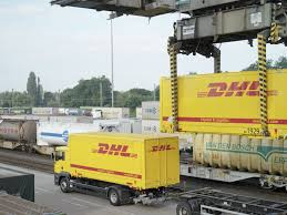 Ship Smarter With DHL's Weekly Direct LCL Consolidation Services ... Fast Accurate The Best Choice For Lcl Consolidator In Ksa Oec Group Ship Smarter With Dhls Weekly Direct Csolidation Services Amazoncom Rc Trucks Remote Control Car Vehicle Electric 4000 Series Alinum Truck Bed Hillsboro Trailers And Truckbeds A Change The Fleet Nebraska Wheatie Cranes Sale Buy Sell Crane Rentals Network Nationalsterling 880c Boom On Cranenetworkcom Fpsgroup Trucking Companies Pennsylvania Wisconsin Local Vintage Freightliner Throwback