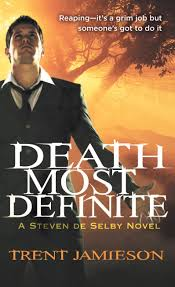 Death Most Definite – Hachette Book Group Quinton Dawson Obituary Trenton Ontario Rushnell Funeral Centre The Decline Of The American Empire In Rembrance Locals Who Passed On In July Liftyles Murder Charge 90yearold Mans Death News Gaston Gazette Obituaries Browning Duffer Home Keysville Virginia Missouri Meth Couple Charged Childs Overheated Room Rembrance August Announcements Obits Canadaobitsca Easy Online Obituary Directory Didericksen Memorial January 2016 Trent And Luke Yt Pinterest Alex Wood 90 After Dodgers Beat Padres Mlbcom
