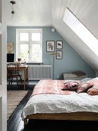 Best 25 Slanted Wall Bedroom Ideas On Pinterest