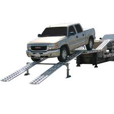 5000 Lb Per Axle Drop Deck Modular Car Ramp Kit | Discount Ramps 5000 Lb Per Axle Drop Deck Modular Car Ramp Kit Discount Ramps Motorcycle Lift Great Deals On At Patriot Docks 4 Ft X 8 Shore With Alinum Decking 22 Single Rear For Style Gate Westbrook Trailer Parts Approved Automotive Wide Truck 12inch Quick Cargo Management Ultimate 6 Load Leveler Spacer Oem New 1518 Ford F150 Bed For Loading Bikes Atv 3 Easy Steps To Configure Work Wetline Kits Parker Chelsea 1200 Lb Capacity Best List In 2018 Guide Reviews Hydraulic Ramp Used Maudsley Hgv Horsebox Jsw Coachbuilders