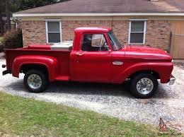 1965 Ford F100 Stepside, 1965 Ford Truck For Sale   Trucks ... 1959 Chevy Truck White Stepside Trucks 1957 Ford F100 Classics For Sale On Autotrader Gmc Qld Quirky 1963 Chevrolet Pickup Lowered Silverado For Top Car Release 2019 20 1970 C10 Custom Step Side Long Bed Sale 1980 Stepside Restoration Enthusiasts Forums Bad Ass Chevy 4x4 Trucks 10 87 V30 Old Lovely Custom C Bangshiftcom 1978 Used In Indiana New Models Junkyard Tasure Luv Autoweek