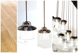 Cool Lowes Kitchen Pendant Lights Collage Different Lighting