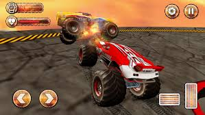 4x4 Monster Truck : Derby Destruction Simulator 2 - Free Download Of ... Monster Truck Destruction Pc Review Chalgyrs Game Room Racing Video Game Rage Truck Destruction Png Download Download Apk For Android Apk Free Game Race 2018 Get Behind The Wheel And Please Crowd With Torrent Jam Path Of Nintendo Wii App Ranking And Store Data Annie Pssfireno Maximum Iso Gcn Isos Emuparadise