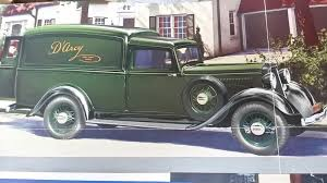 Humpback Wagon: 1937 Dodge Panel Truck Dodge Dw Truck Classics For Sale On Autotrader 1933 12 Ton Pickup Classiccarscom Cc703284 Greenish Pewter Bottom Metallic Emerald Green Top Dodge The Compelling History Of Dually 21933 F10 F3031 G3031 G4344 H43 H44 Nors Bob Hopes 1934 Ford Turned Into A Street Rod 3334 Mopar Restoration Service Ram Reproductions Antique Car Parting Out 1935 Kc Hamb Lavine Restorations Rodder Premium Hot Network Would You Do Flooring In A Vehicle Like This Floor Pro Community 1950 Cc964946