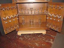 Locked Liquor Cabinet Furniture by Furnitures Locking Liquor Cabinet Wine Glass Cabinets Furniture