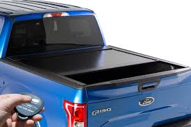 pace edwards bedlocker tonneau cover free shipping on electric