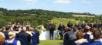 The Wedding Venue At Forrester Park, Dunfermline, Fife Wedding Wedding Sites Enchanting Venues Los Angeles Exclusive Use Venues In Scotland Visitscotland Best 25 Fife Scotland Ideas On Pinterest This Is North Things To Do Styled By Dunfermline Artist Avocado Sweet Reception Martin Six Of The For A Scottish Winter 3 Hendricks County Barns Consider Built As Victorian Hunting Lodge Duke And Duchess Rustic The Byre At Inchyra Perthshire Event Barn Home Bartholomew Barn Kiford West Sussex