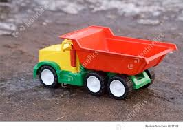 Baby Toy Dump Truck In Dirt Picture Track Hoe Loads A Truck With Dirt At New Commercial Cstruction Dump Dumping Mound Onto Stock Photo Edit Now 15606871 Free Images Wheel Adventure Travel Transportation Transport How To Start A Hauling Business Bizfluent Play Monster Rally Set Creative Kidstuff 4x4 Offroad Racing Apk Download Game For Rc Adventures Dirty In The Bone Baja 5t Trucks Dirt Track Racing Race Car Dirt Oval Course Being Water By Large Tanker Trucks Added Mighty Wheels Excavator Loads Dump Truck With Bulldozer Black Delivery Twin Cities Trucks Drive Over Mountain Road Video Footage 2748911