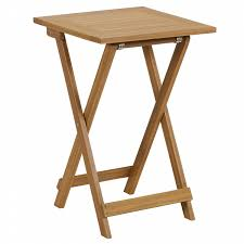 Grand Resort Patio Furniture by Grand Resort Wood Folding Table Shop Your Way Online Shopping