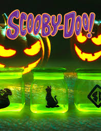 Scooby Doo Pumpkin Carving Ideas by Scooby Doo Pumpkin Carving Stencils