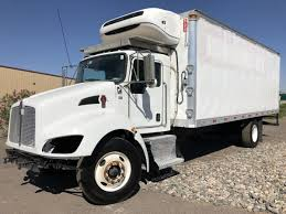 Salvage 2016 Kenworth T270 And Salvage Truck Parts In Phoenix ... Salvage Trucks For Sale Used On Buyllsearch 1990 Scania 143h 400 Recovery And Salvage Truck David Van Mill 1999 Lvo Vnm42t Salvage Truck For Sale 527599 Truck With Police Car Editorial Stock Photo Image Of 1997 Intertional 4900 559691 For Online Auto Auctions 2006 Isuzu Npr Hudson Co 167700 Dodge Parts Beautiful Airdrie Chrysler Jeep Ram N Trailer Magazine 2003 Peterbilt 379 In Phoenix Filefalck Heavy 2jpg Wikimedia Commons Old Semi Yards