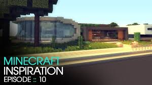 Minecraft Kitchen Ideas Keralis by Modern Home Architecture Minecraft