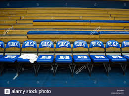 Folding Chairs At Cameron Indoor Stadium, Duke University In Durham ... Sports Chair Black University Of Wisconsin Badgers Embroidered Amazoncom Ncaa Polyester Camping Chairs Miquad Of Cornell Big Red 123 Pierre Jeanneret Writing Chair From Punjab Hunter Green Colorado State Rams Alabama Deck Zokee Novus Folding Chair Emily Carr Pnic Time Virginia Navy With Tranquility Navyslate Auburn Tigers Digital Clemson Sphere Folding Papasan Plastic 204 Events Gsg1795dw High School Tablet Chaiuniversity Writing Chairsstudy