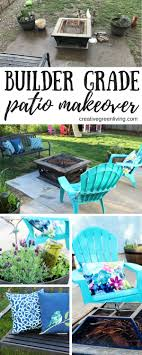 36 Best Images About Backyard Upgrades On Pinterest | Faux Stone ... Backyard Design Upgrades Pool Tropical With Coping Silk 11 Ways To Upgrade Your Mental Floss Nextlevel Outdoor Makeover Of A Bare Lifeless Best 25 Cheap Backyard Ideas On Pinterest Solar Lights 20 Yard Landscaping Ideas For Front And Small Spaces We Love Bob Vila Greek Escape Video Diy Budget Patio Easy 5 Cool Prefab Sheds You Can Order Right Now Curbed 50 Designs In 2017 36 Best Images About Faux Stone Landscape Se Wards Management