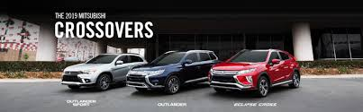 Walker Mitsubishi New Mitsubishi And Used Car Dealer In Alexandria, LA Used At M Hyundai Alexandria Used Cars For Sale La 71301 Five Star Imports 032218 Auto Cnection Magazine By Issuu Ford Transit Light Commercial Vehicle Euro Norm 0 5900 Bas Trucks Teslas Electric Semi Truck Elon Musk Unveils His New Freight Cheap In Gaffney Sc 114 Vehicles From 1500 Iseecarscom Super Alex Sales Joes Llc Home Facebook Chevrolet Silverado For Opelousas Cargurus All Buick Gmc Truck Sulphur Serving The Lake Charles Vaughn Motors Bunkie Lafayette