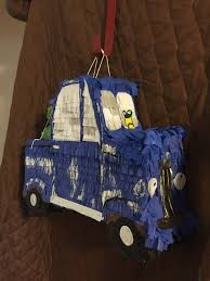 Little Blue Truck Pinata Cheap Man Monster Truck Find Deals On Line At Caterpillar Tonka Piata Trucks Cstruction Party Haba Sand Play Dump Wonderful And Wild Huge Surprise Toys Pinata For Boys Tinys Toy Truck Birthday Party Ideas Make A Bubble Station Crafty Texas Girls Birthday Digger Pinata Ss Creations Pinatas Diy Decorations Budget Wrecking Ball Banner Express Outlet Candy Collegiate Items Jewelry Ideas Purpose Little People Walmartcom Stay Homeista How To Make Pullstring