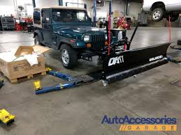DK2 Avalanche Snow Plow - Free Shipping And Price Match Guarantee Monster Plowing Company Voted Torontos 1 Snow Removal Service New 2017 Fisher Plows Xls 810 Blades In Erie Pa Stock Number Na Plow Truck Photos Images Alamy 2001 Ford Xl F550 Dump W Salt Spreader For 2002 F450 Super Duty Snow Plow Truck Item H3806 Sol At Chapdelaine Buick Gmc Lunenburg Ma Products For Trucks Henke Jeep With Sale Cj5 Parts Dk2 Avalanche Free Shipping And Price Match Guarantee Tundra With Wiring Diagrams On A Bus Page 2 School Bus Cversion Rources Home By Meyer 80 X 22 Residential