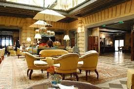 lobby picture of hotel metropole monte carlo monte carlo