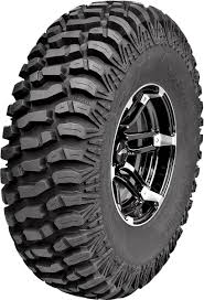 NEW ALL-TERRAIN UTV TIRES | UTV Action Magazine Truck Tires Car And More Michelin Bfgoodrich Allterrain Ta K02 Agile Off Road At Caridcom Summer Winter Performance Offroad 14 Best All Terrain For Your Or In 2018 Light Whosale Suppliers How To Choose The Right Truck Tires Tirebuyercom What Are The Rolling Stock Roundup Which Tire Is For Diesel 1920 New Specs 10 Improb 4x4 Tyres Treads Mudterrain Tiger Goodyear Media Gallery Cporate