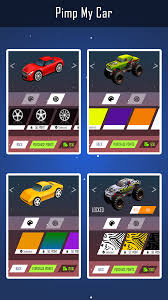 100 Pimp My Truck Games Crazy Road Drift Racing Game Android In TapTap TapTap